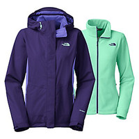 Women's The North Face Claremont Triclimate Jacket | Scheels