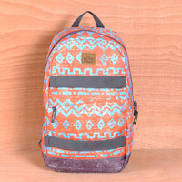 DAKINE MANUAL 20L BACKPACK - INDIO