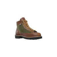 Danner Stumptown Light Timber Boot - Men's Timber,