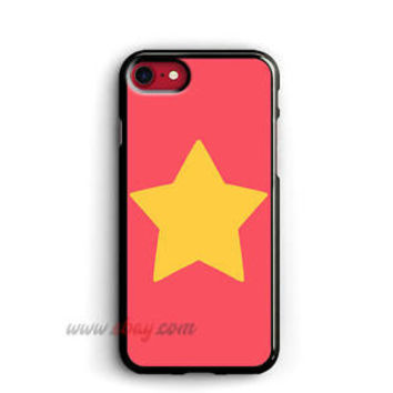 Steven Universe Star iPhone Cases Star Samsung Galaxy Phone Case Star iPod cover