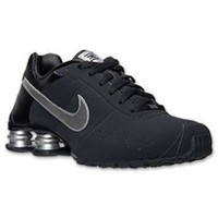 Tagre™ Men's Nike Shox Classic II SI Running Shoes