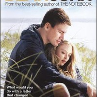 Dear John - Widescreen AC3 Dolby - DVD - Best Buy