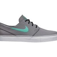 The Nike Skateboarding Zoom Stefan Janoski Men's Shoe.