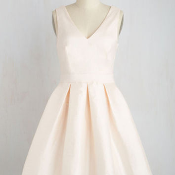 My Gift to You Dress | Mod Retro Vintage Dresses | ModCloth.com