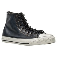 Converse All Star Hi-top - American Rag - Farfetch.com