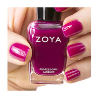 Zoya Nail Polish in Paloma ZP639