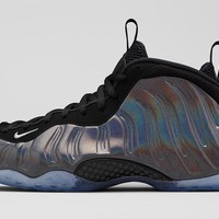 spbest Nike Air Foamposite One Holoposite