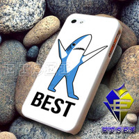 Shark Best  For iPhone Case Samsung Galaxy Case Ipad Case Ipod Case