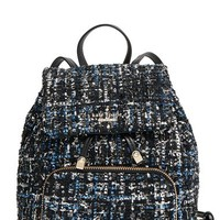 kate spade new york 'emerson place - jessa' backpack | Nordstrom