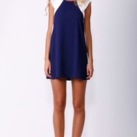 HelloMolly | Desolation Dress - New In