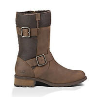 Women's UGG Oregon Boots | Scheels