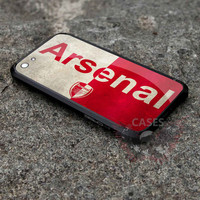 iphone 4/4s case arsenal football club iphone 5 case, iphone case, samsung s3 i9300, samsung s4 i9500, cover plastic, accesories