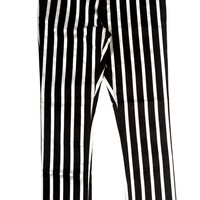 Vintage Psycho Circus Jeans