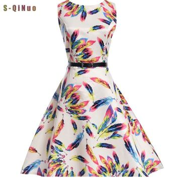 Children Dresses Girls New 2017 Fashion Casual Girl Dresses for Wedding Child Party Dress for 10 12 13 14 Year Old Girls Dresses