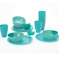Tupperware | Summer Fun Serving Set