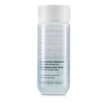 Cleansing Block Eye Makeup Remover - 150ml-5oz