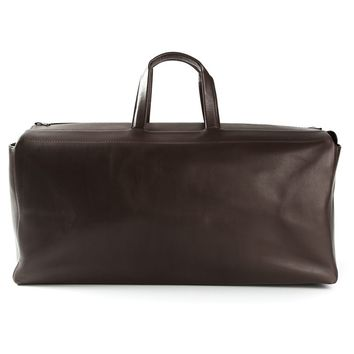 Isaac Reina 'Standard Weekend' bag