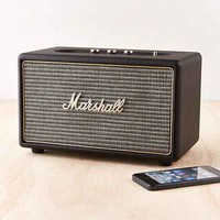 Marshall Acton Speaker- Black One
