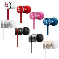 BEATS URBEATS 2.0 Ear headphones, bass, magic, noodle, line control, wheat HIFI, magic phone headphones.