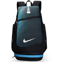 NIKE Adidas Leisure pack male high school student bag male college student fashion computer bag