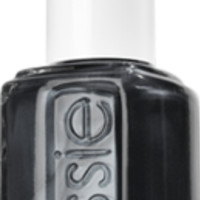 Essie Over The Edge 0.5 oz - #624