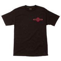Independent Trucks Independent Familiar T-Shirt