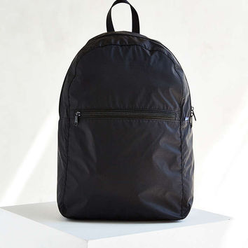 BAGGU Ripstop Backpack - Urban Outfitters