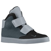 Nike Flystepper 2K3 - Men's