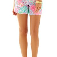 "5"" Callahan Short - Lilly Pulitzer"
