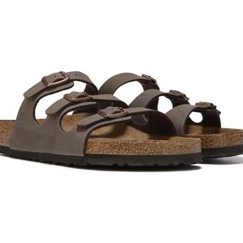 Women's Florida Soft Footbed Sandal