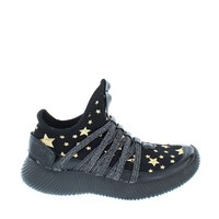 Star Accent Kids Sneaker