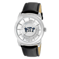 Pittsburgh Panthers NCAA Men's Vintage Series Watch
