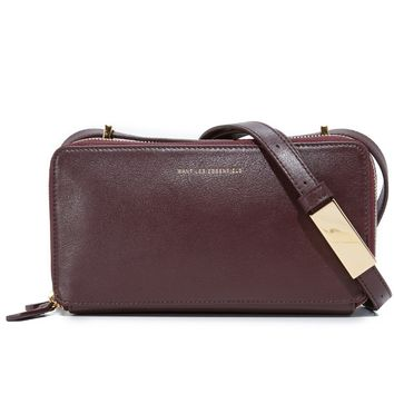 Demiranda Shoulder Bag