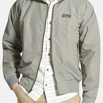 Men's Patagonia 'Baggies' Jacket,