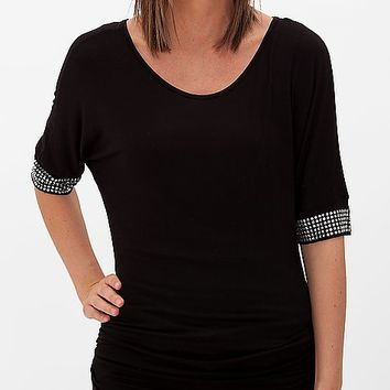Women's Ruched