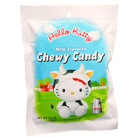 Hello Kitty Milk Candy 2.4 oz | AsianFoodGrocer.com, Shirataki Noodles, Miso Soup