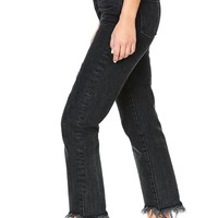 2286 Anthony High Rise Sweetheart Jean