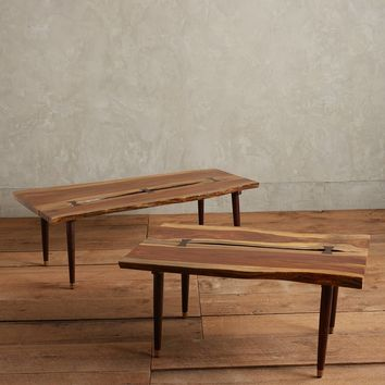 Odion Coffee Table