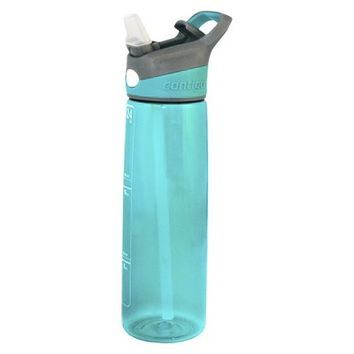Contigo Addison Autospout Water Bottle - 24 oz