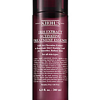 Kiehl's Since 1851 - Iris Extract Activating Essence Treatment/6.8 oz. - Saks Fifth Avenue Mobile