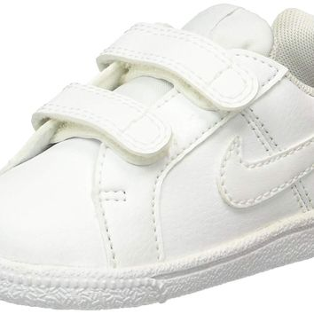 NIKE Toddlers Style : 833537