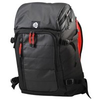 adidas D Rose Backpack