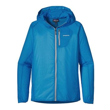 Patagonia Men's Houdini® Jacket - Windbreaker Jacket