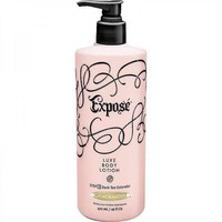expose tanning lotion - Google Search