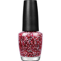 Nail Polish OPI Minnie Mouse Nail Lacquer Collection Chic From Ears To Tail Ulta.com - Cosmetics, Fragrance, Salon and Beauty Gifts
