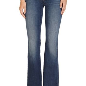 J Brand Jeans - 807 Another Love Story by J Brand