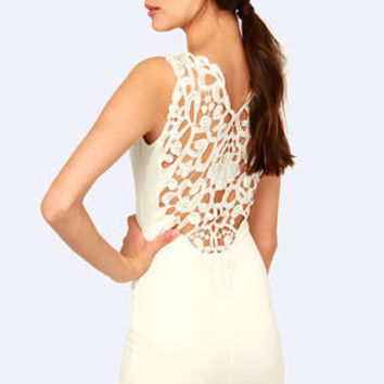 Cute Dresses, Trendy Tops, Fashion Shoes from Lulu*s | Epic