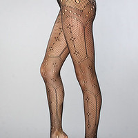 The Damsel Tights
