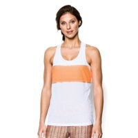 Under Armour Women's UA Fly Fast Tank