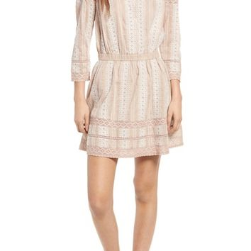 Tularosa Payton Dress | Nordstrom
